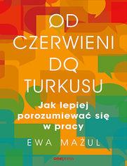 odczer_ebook