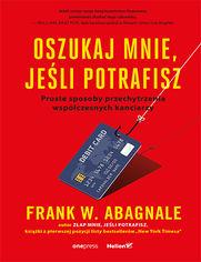 oszuka_ebook