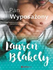 panwyp_ebook