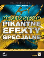 phopik_ebook