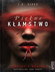 pieio1_ebook