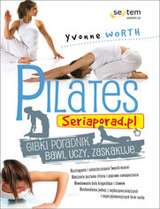 Pilates. Seriaporad.pl