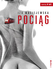 pociag_ebook