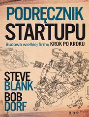 podsta_ebook