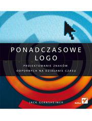 pologo_ebook