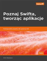 poswif_ebook