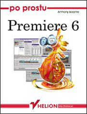 Online Po prostu Premiere 6