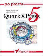 Po prostu QuarkXPress 5