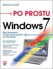 Po prostu Windows 7
