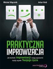 praimp_ebook