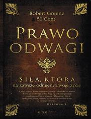 praodw_ebook