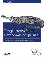 prausi_ebook