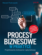 probiz_ebook
