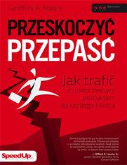 przepa_ebook