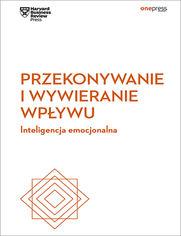 przhbr_ebook