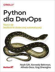 pytdev_ebook