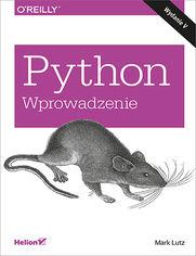 Książka Helion: pytho5_ebook