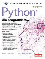 pytprs_ebook