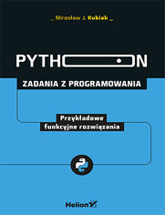 pyzapr_ebook