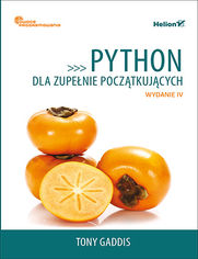 pyzup4_ebook