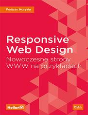 reswed_ebook