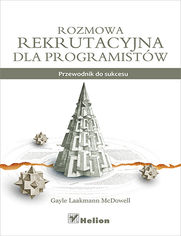 rorepr_ebook