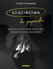 rowame_ebook