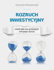 Promocja dnia w ebookpoint.pl