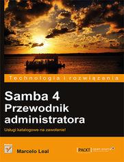 sam4pa_ebook