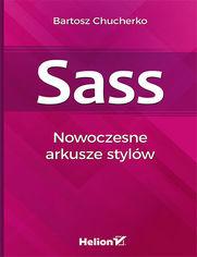sasspp_ebook