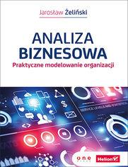 sfomod_ebook