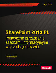sh13pz_ebook