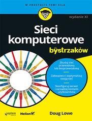 sieb11_ebook