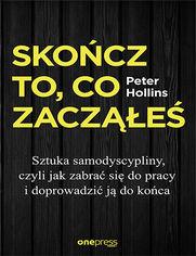 skozac_3