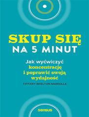 skupsi_ebook