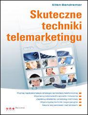 Skuteczne techniki telemarketingu