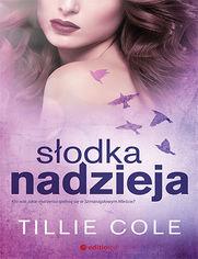 slodka_ebook