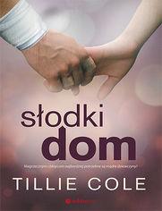 slodom_ebook