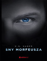 snymor_ebook