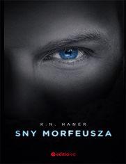 snymor_ebook