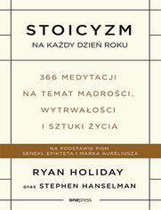 stoicy_ebook
