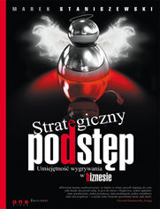 strapo_ebook
