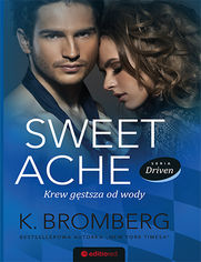 sweeta_ebook