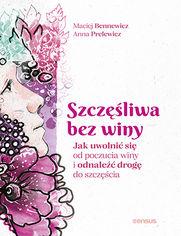 szbewi_3