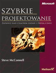 szypro_ebook