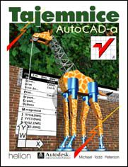 Tajemnice AutoCADa