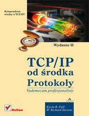 tcppr2_ebook