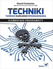 techzl_ebook