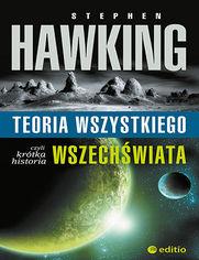 teowvv_3