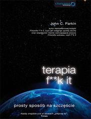 terasz_ebook